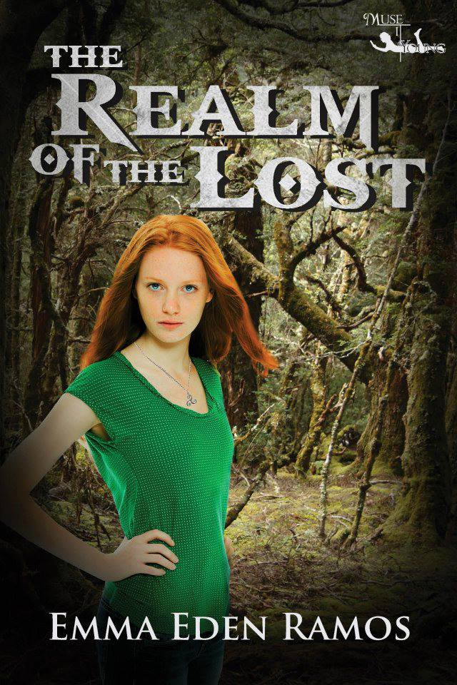 the lost eden essay